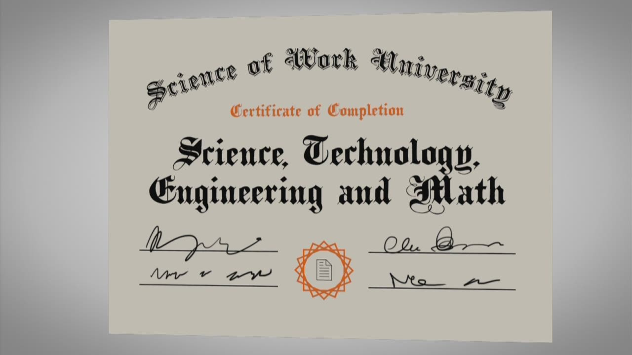 Your guide to high paying stem jobs video technology science technology engineering and math jobs are growing and they pay pretty well too heres what you should know about these hot industries xflitez Choice Image