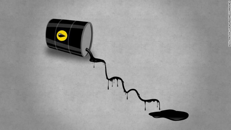 Credit Suisse is raising $4 billion
