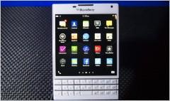 Return of CrackBerry? Not so fast
