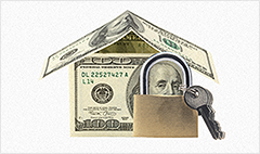 5 things to consider before tapping your home for cash