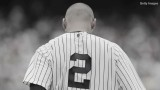 Derek Jeter: Decade of best ads