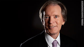 bill gross leaves pimco