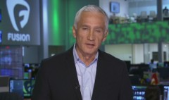 How Univision and Fusion anchor Jorge Ramos holds politicians accountable