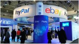 EBay spinning off PayPal
