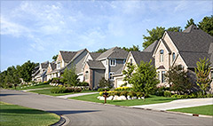 Home prices rise 5.6%