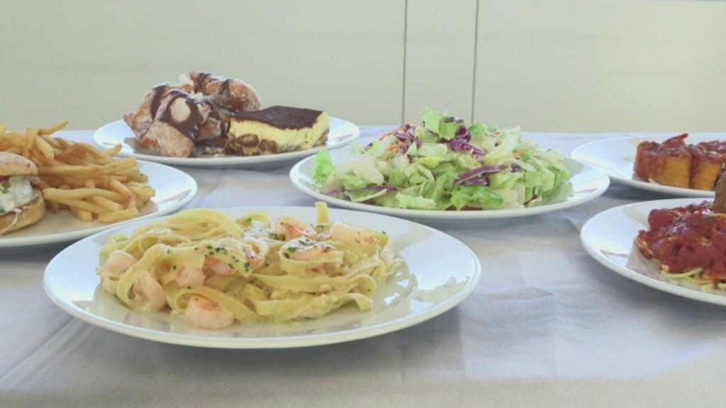 olive garden food taste test starboard_00005516