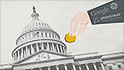 Top 10 companies lobbying Washington