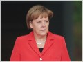 Risk of German recession weighs on Europe