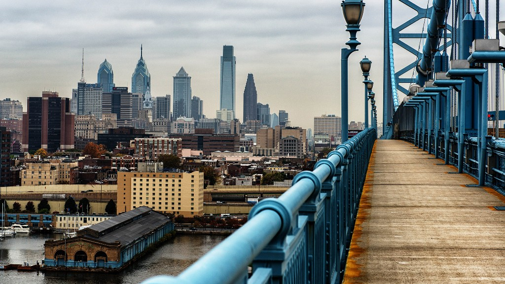 philadelphia usa cities largest independence pennsylvania bell liberty hall declaration skyline innovative constitution wallpapers background philly desktop bridge resolution bridges