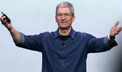 Google: Tim Cook is wrong about us