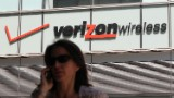 Verizon drops plan to throttle data hogs