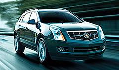 GM stops sales of new pickups, recalls 524K cars
