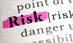 3 biggest risks every retirement saver should know about