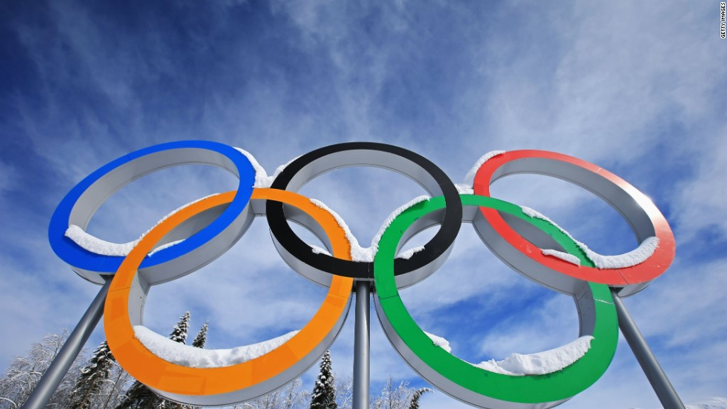 Costs end Oslo's 2022 Olympic bid