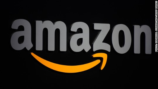Amazon eyes yet another industry: education