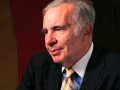 Billionaire Carl Icahn: Apple investment is a 'no-brainer'