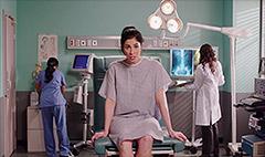 Did Silverman's 'vagina tax' video miss the mark?