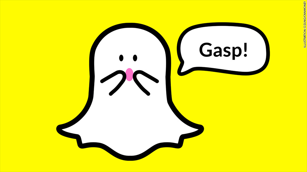 Snapchat Hack For More Words
