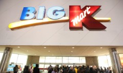 Kmart says payment systems hacked