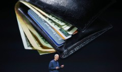Apple Pay is coming this week - report