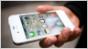 Citi exec: Smartphones will transform banking