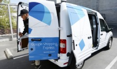 Google takes on Amazon Prime