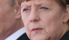 Putin puts chill on Germany economy