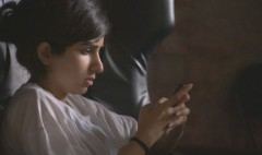 Tinder's popularity grows in India