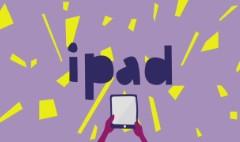 5 weird ways to use your iPad