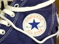 Some Converse copycats cost big bucks