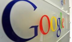 Google mobile ads get more clicks, less money