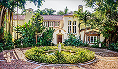 Miami's most expensive home: $65 million