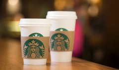 Starbucks app will have your latte waiting