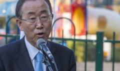 UN asks $1B for Ebola, gets a tiny fraction