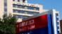 Patients shun Dallas hospital hit by Ebola