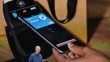 Apple Pay launches today