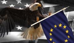 U.S. vs. Europe: Clear economic winner