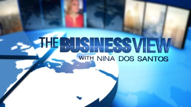 The Business View