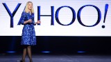 Yahoo profit soars following Alibaba IPO