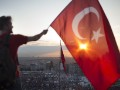 What next for Turkey's economy?