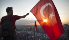 What next for Turkey's roller-coaster economy?