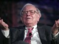 Warren Buffett loses $2 billion in two days