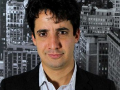 Business Insider editor joins Bloomberg