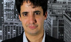 Joseph Weisenthal leaves Business Insider to join Bloomberg