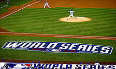 World Series strikes out with lowest Game 1 ratings in history