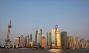 Top destinations for expats