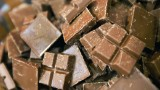 Big Chocolate goes small on Ebola donations