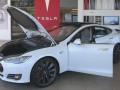 5 stunning stats about Tesla