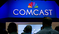 FCC calls timeout on Comcast-Time Warner Cable merger