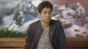 Adrian Grenier on birds, bees and the economy